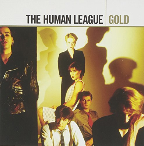 Human League - Do Or Die (Dub) Lyrics - Zortam Music