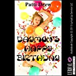 Daymon's Happy Birthday | Patti Drew
