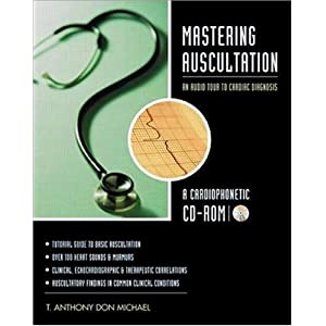 CARDIAC AUSCULTATION SOFTWARE 51kNkhnRgkL._SL500_AA300_
