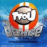 Tfou Dance