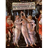 The Hidden Life of Renaissance Art: Secrets and Symbols in Great Masterpiecesby Clare Gibson