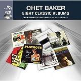 8 Classic Albums
