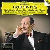 Horowitz: The Last Romantic