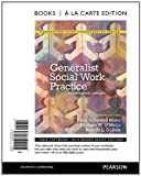 img - for Generalist Social Work Practice: An Empowering Approach, Books a la Carte Edition (7th Edition) book / textbook / text book