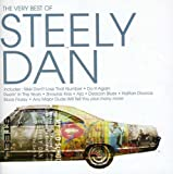 Very Best of Steely Dan by Steely Dan (2009-07-07)