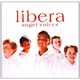 Angel Voicesby Libera