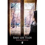 Bajo los Tilos (Edición ampliada)