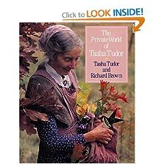 The Private World of Tasha Tudor