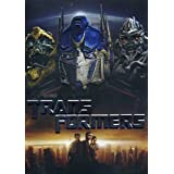 Transformers - Il Film (Disco Singolo)di John Voight