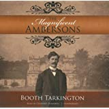 The Magnificent Ambersonsby Booth Tarkington