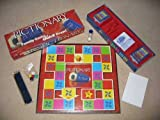 Pictionary - The Family Game of Quick Draw!