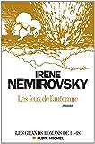 Les Feux de l'automne par N�mirovsky