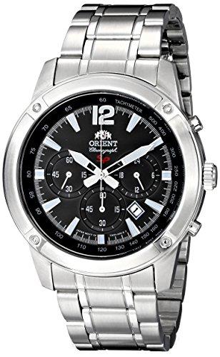 Orient FTW01004B0 - Reloj para hombres 9a9580c1e459