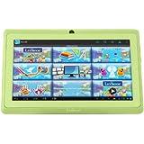 Lexibook - MFC142FR - Jeu Electronique - Tablet Kids