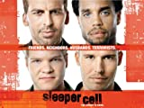 Sleeper Cell Season 1
