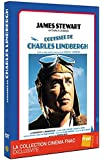 L'odyssee de Charles Lindbergh
