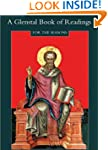 The Glenstal Book of Readings: for th...