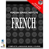 FSI French
