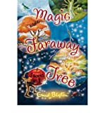 Blyton The Magic Faraway Tree (An Enid Blyton collection)