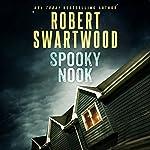 Spooky Nook   Robert Swartwood