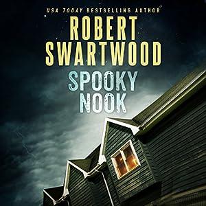 Spooky Nook Audiobook