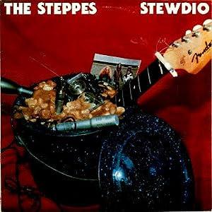 stewdio LP