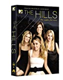 Hills: Complete First Season (3pc) (Ws Dol Sen) [DVD] [Import]
