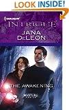 The Awakening (Mystere Parish Book 3)
