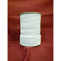 1/4x100 FT. Shock Cord - STD