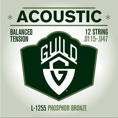 guild-bt-l1255-115-47-pb-fosforo-bronce-cuerdas-12-de-cuerdas-de-guitarra-acustica