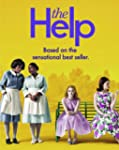 The Help (Bilingual)