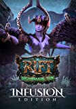 RIFT: Infusion Edition [Download]