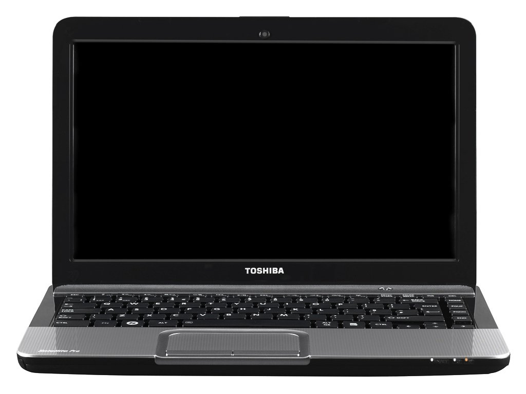 "Toshiba L830-17T 13.3"" Core i3 Laptop"