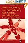 Group Counseling and Psychotherapy Wi...