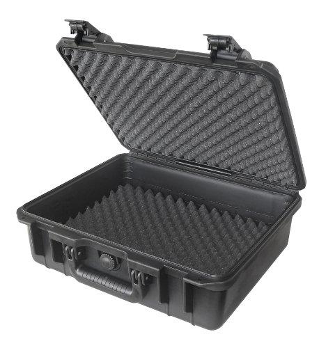 Blanko bla ca 3 malet n para c maras negro - Maletines con herramientas ...