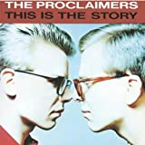This Is the Storyby The Proclaimers