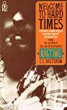 Welcome to Hard Times (previously Entitled Bad Man from Bodie) (033025085X) by Doctorow, E. L.