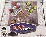 Brainstring-Advanced-Brainteaser-Puzzle