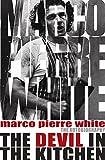 Marco Pierre White Devil in the kitchen