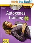 Autogenes Training (mit CD) (GU Multi...
