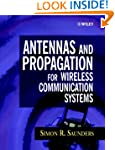 Antennas and Propagation for Wireless...