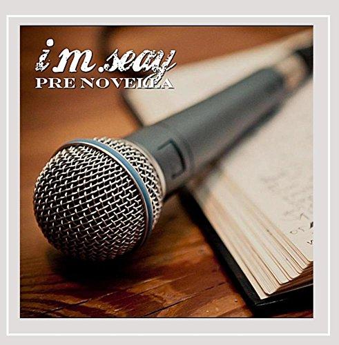 I.M.Seay - Pre Novella