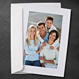 Set of 3 Photo Insert Cards: Hold 4