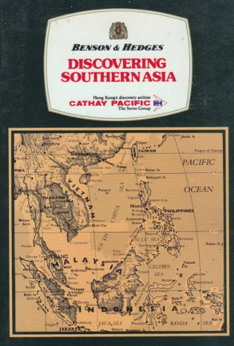 benson-hedges-discovering-southern-asia