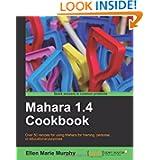 Mahara 1.4 Cookbook