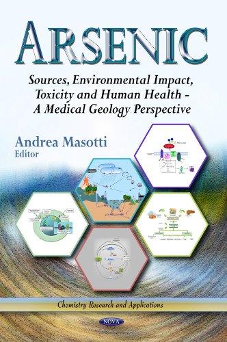 Environmental pollution impact factor environmental for Soil research impact factor
