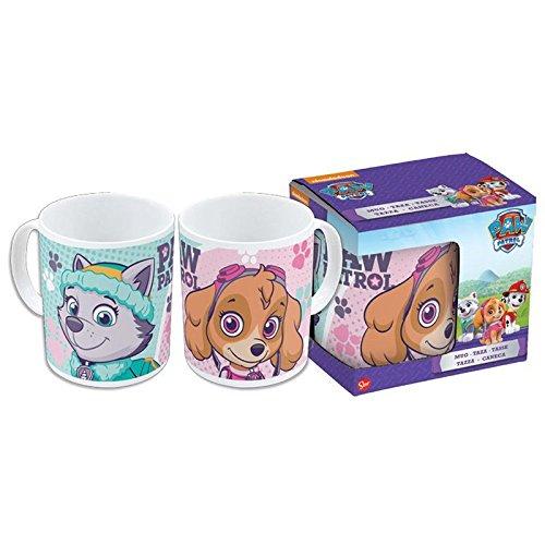 taza-patrulla-canina-paw-patrol-skye-everest-ceramica