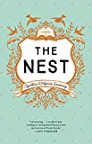 The Nest LP