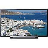 Sony KDL-40R450A 40-Inch 60Hz 1080p LED HDTV (Black) (2013 Model)