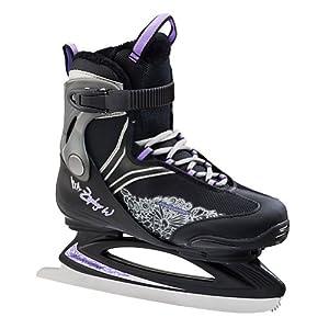 Buy Bladerunner Zephyr Ladies Figure Ice Skates by Bladerunner